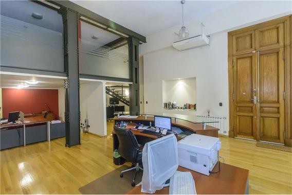 Excelente Oficina/loft Reciclado!! - Centro