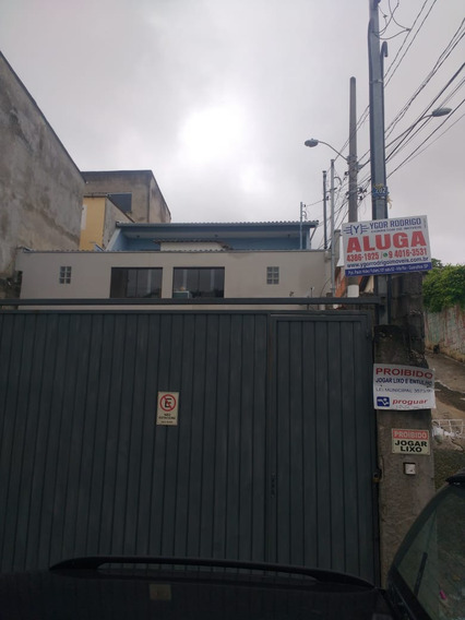 Terreno Bom Para Estacionamento-r$ 1.500,00 Ac Deposito