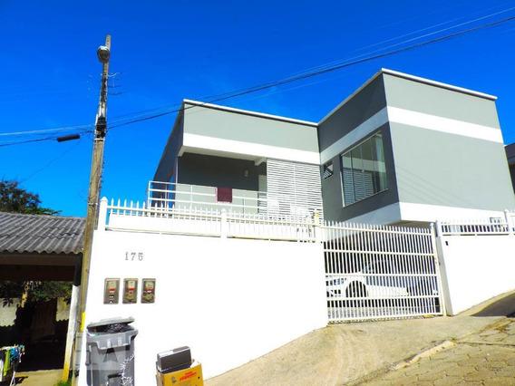Apartamento Para Aluguel - Itacorubi, 1 Quarto, 30 - 893106636
