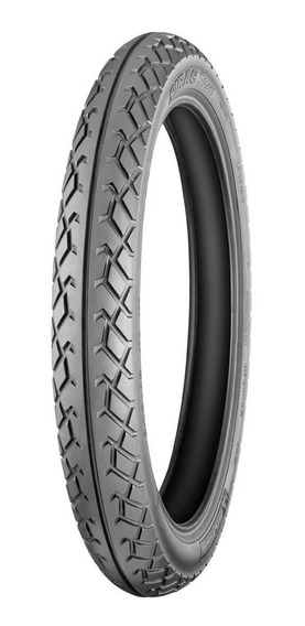 Llanta Michelin 100/90-18 M/c Sirac Street R Tt 56p