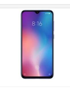 Celular Xiaomi Not 8 64 Airsoft