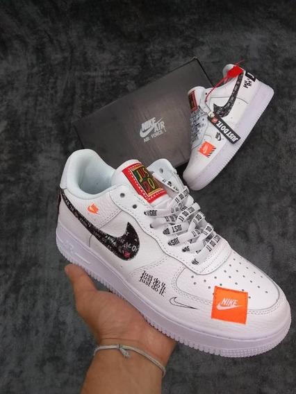 Hombre Zapatos Mercado Air Libre Venezuela De Force Nike Botas En 35jRLA4