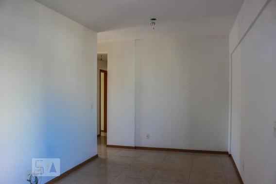 Casa Para Aluguel - Santa Efigênia, 1 Quarto, 30 - 893091244