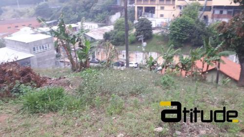 Imagem 1 de 5 de Área De 1.700 M² Chácara Marcos Barueri - 3903