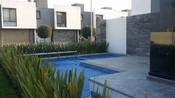 Casa En Venta En El Refugio Condominio Citadela