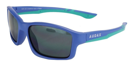 Gafas Audax Kid Champion