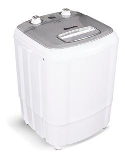 Lavarropa Rhonda 3.5 Kgs Con Centrifugado