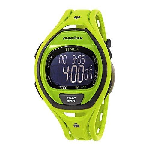 95090f433b3e Timex Ironman 50 Vueltas Elegante Tw5m01700 Reloj Digital -   166.792 en Mercado  Libre