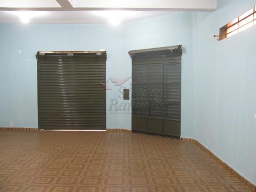 Salas Comerciais - Ref: L3624
