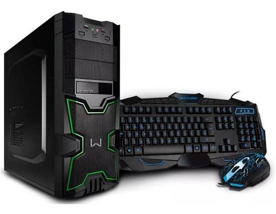 Computador Processador Intel I3 7ª Geração