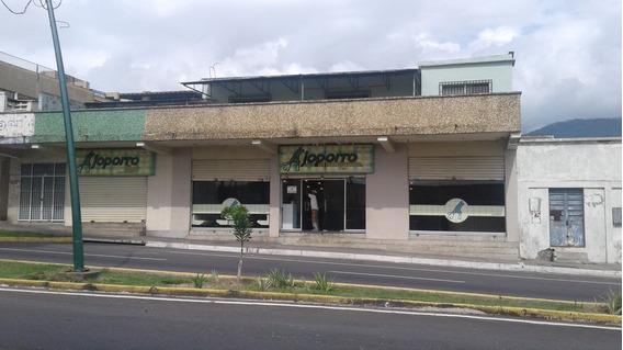 Negocios En Venta Florangel Pernaleta Tlf:04265517690