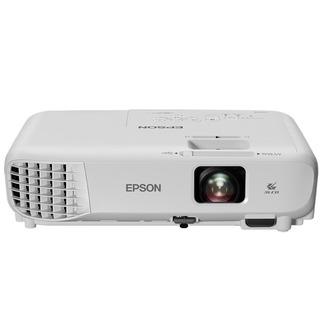 Proyector Epson W05 + Powerlite Wifi 3300 Lumenes Hdmi Ahora 18