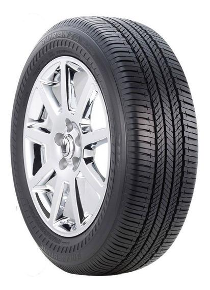 Llanta 205/55 R16 Bridgestone Turanza El400 2 Oe 89h Msi