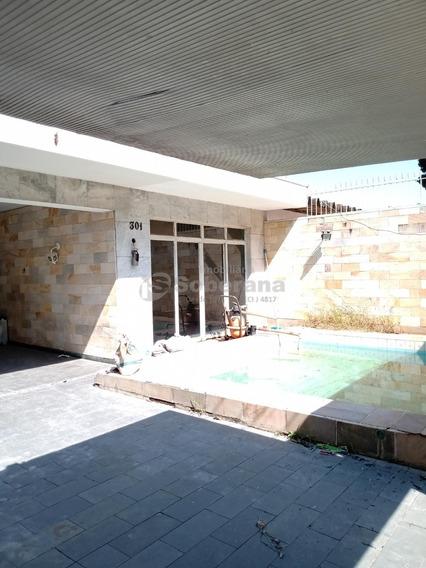 Casa À Venda Em Jardim Chapadão - Ca012146