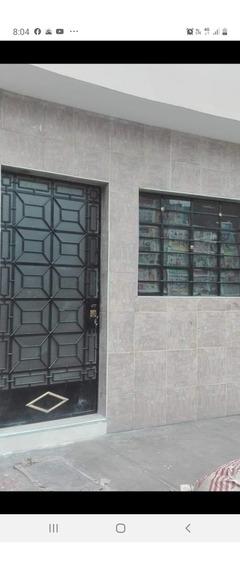 Casa De 1 Habitación San Martin De Porres