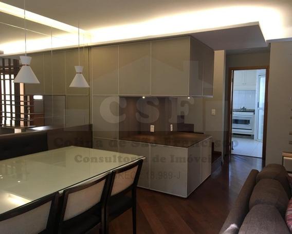 Casa De 180m² 4 Dormitórios Parque Dos Príncipes - Ca04421 - 34282006