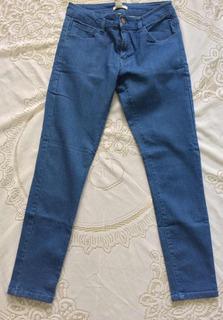 Jeans Forever 21
