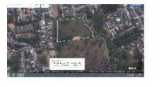Terreno - Jardim Maria Cecilia - Ref: 1156 - V-3223