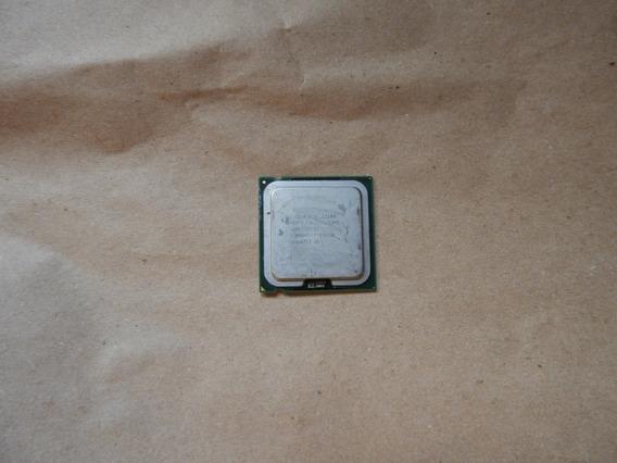 Pentium Dual Core E2180 - 2,00ghz - 1mb - 800 - 775