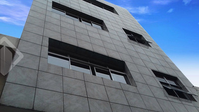 Sala/conjunto - Barra Funda - Ref: 201974 - L-201974