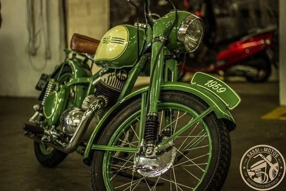 Jawa Perak 250cc Perak