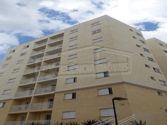 Apartamento - Ap00137 - 33547076