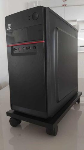 Desktop Hp I5 Windows Pro Original Nvidia Geforce Gtx 560