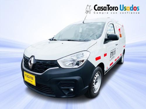 Renault Kangoo Express 2019 1600cc