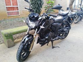 Apache 200 Rtr