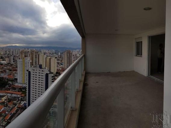 Apartamento Venda Vila Carrão Pronto Para Morar