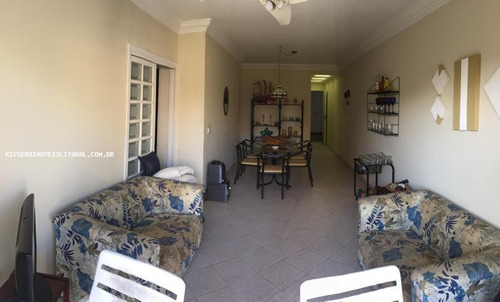 Apartamento Para Venda Em Guarujá, Enseada, 3 Dormitórios, 1 Suíte, 3 Banheiros, 1 Vaga - 1-280819_2-943276
