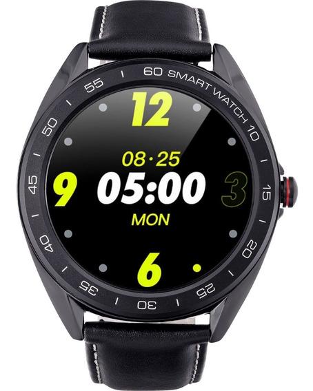 Relógio K7 Smartwatch Barato Original Garantia