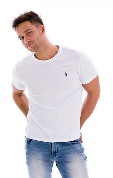 Playeras Polo Ralph Lauren. Originales. Polo Collection