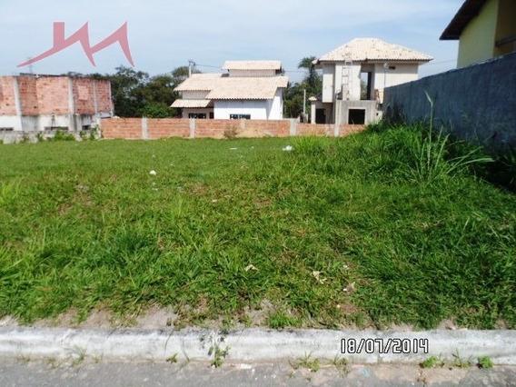 Terreno Para Venda, 260.0 M2, Manilha - Itaboraí - 51