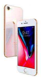 Celular iPhone 8 64gb Recondicionado C/ Garantia