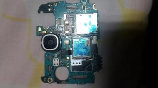 Samsung S4 9295 Placa Y Bateria