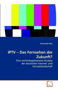 Iptv ? Das Fernsehen Der Zukunft. Envío Gratis 25 Días