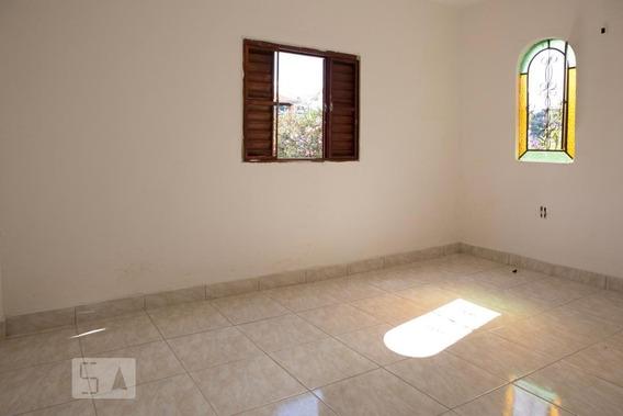 Apartamento Para Aluguel - Palmeiras, 1 Quarto, 40 - 893037766