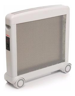 Panel Calefactor Estufa Radiante De Mica Calority Liliana