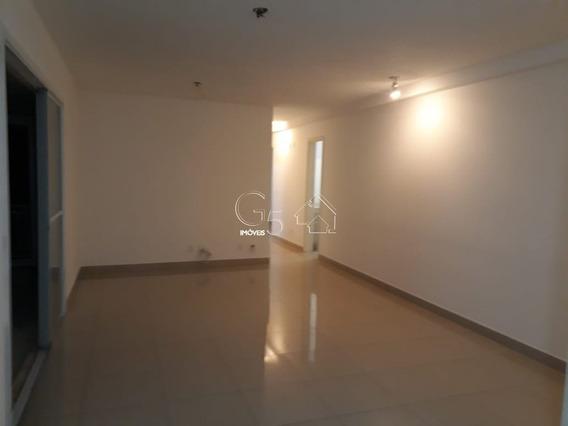 Apartamento - Ap00516 - 68137831