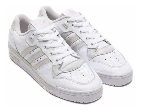 Tenis adidas Originals Rivalry Low Ee4966 Dancing Originals