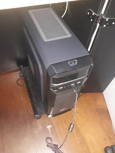 Pc Gamer 8gb I5 4460 Ge Force 1050 Ti