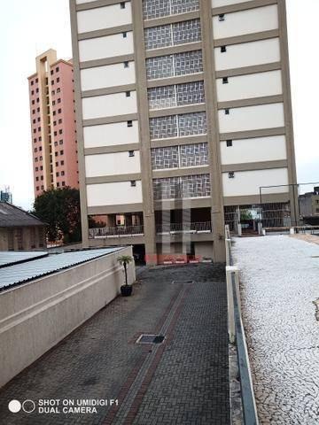 Apartamento Com 3 Dormitórios À Venda, 144 M² Por R$ 560.000 - Mooca - São Paulo/sp - Ap2765