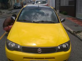 Fiat Palio 1.8r Flex 5p