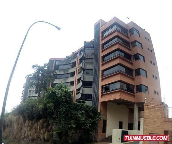 Apartamentos En Venta Mls 18-3464
