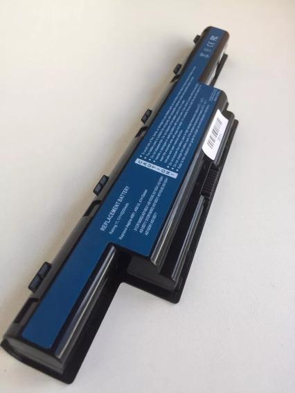 Bateria Notebook Acer Aspire Nova E1-531 E1-571 V3-771 5733
