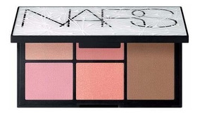 Paleta Nars Virtual Dominnation Pronta Entrega!!
