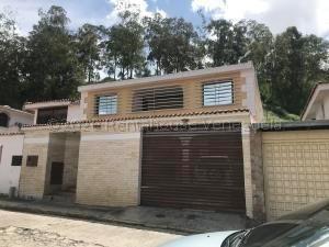 Cl Casa En Venta En Colinas De Carrizal Mls-21-3985