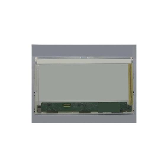 Reemplazo De Pantalla Lcd Portátil Lenovo Ideapad V570 15,6