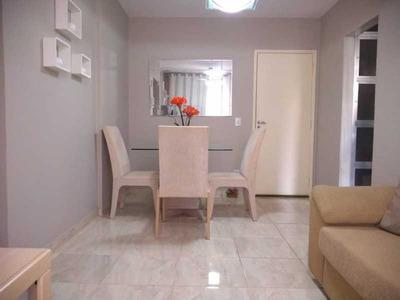 Apartamento-à Venda-madureira-rio De Janeiro - Brap10092